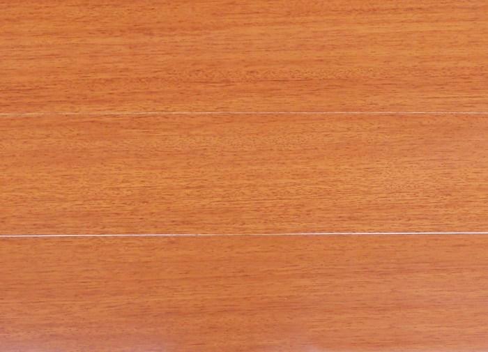 多层实木516棋牌游戏中心系列-番龙眼多层8601