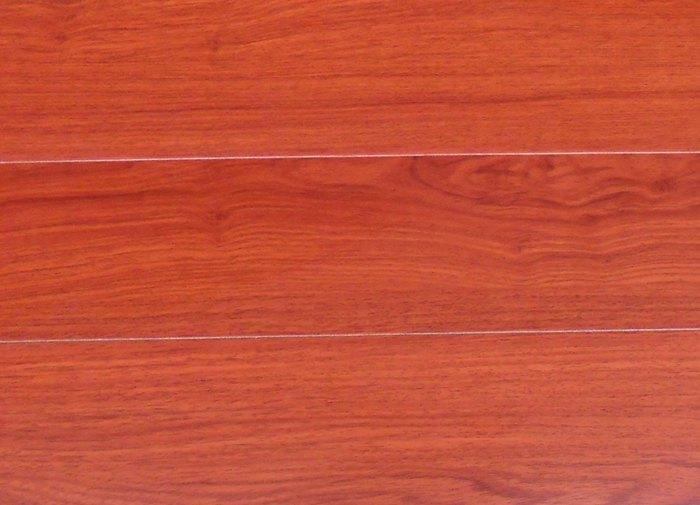 多层实木516棋牌游戏中心系列-亚花梨多层8616