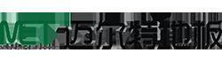【迈尔特必威体育登录app】四川安达木业有限责任公司