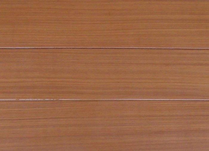 实必威手机系列-大美木豆